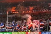 Comunicato Ufficiale Federclubs Sampdoria 17.5.2018
