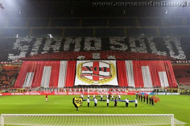 7 27.12.2017 Milan   Inter Coppa Italia